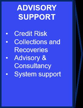 Advisory Support
